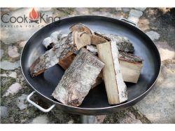 Cook King Ohniště Bali 100 cm Cookking - vše pro venkovní posezení na zahradě a na terase