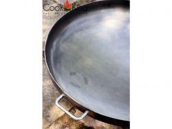 Cook King Ohniště Bali 80 cm Cookking - vše pro venkovní posezení na zahradě a na terase