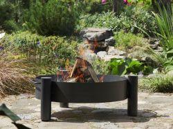 Cook King Ohniště Haiti 60 cm Cookking - vše pro venkovní posezení na zahradě a na terase