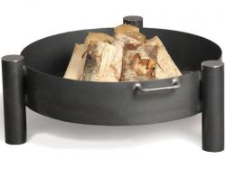 Cook King Ohniště Haiti 60 cm