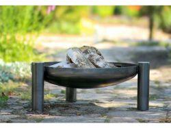 Cook King Ohniště Palma 100 cm Cookking - vše pro venkovní posezení na zahradě a na terase