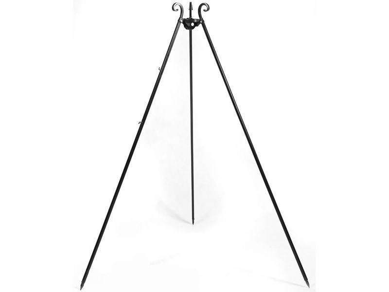 Cook King Trojnožka 180 cm - vše pro venkovní posezení na zahradě a na terase