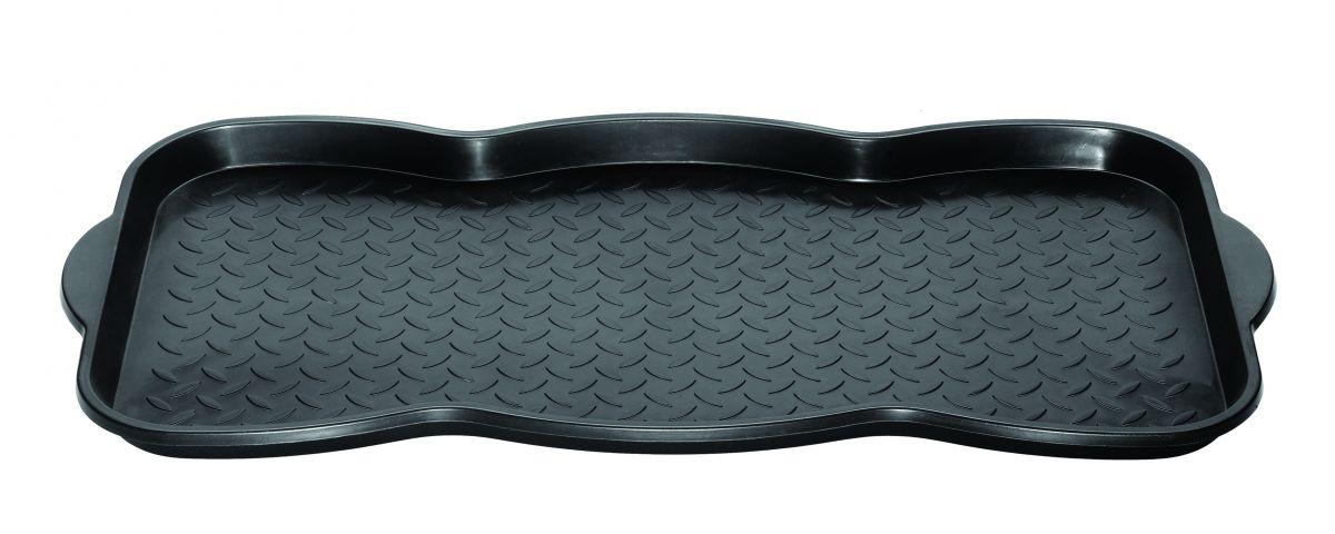 Odkapávač na boty 816 Lienbacher - vše pro venkovní posezení na zahradě a na terase
