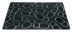 Rohožka čistící gumová Stepmat