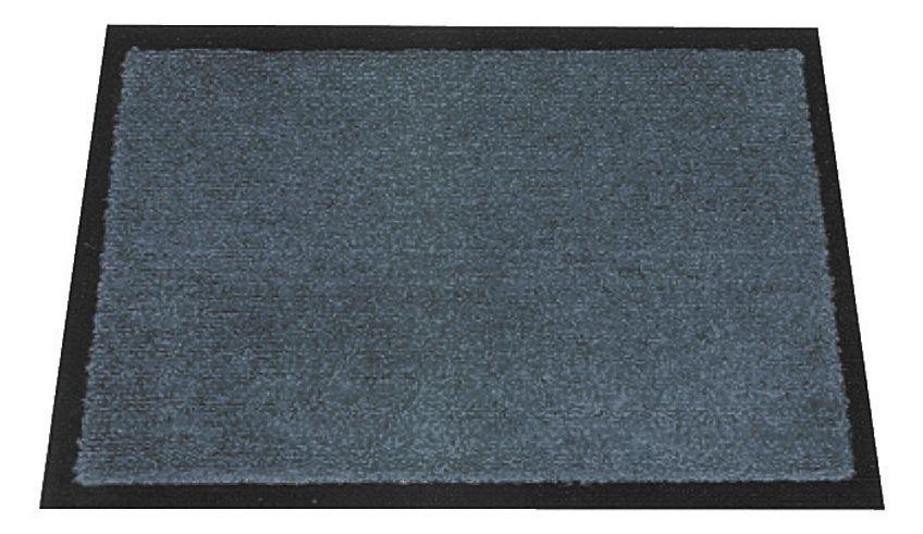 Rohožka Syntetik 40 x 60 cm Lienbacher - vše pro venkovní posezení na zahradě a na terase