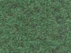 Travní koberec s nopky venkovní Evergreen