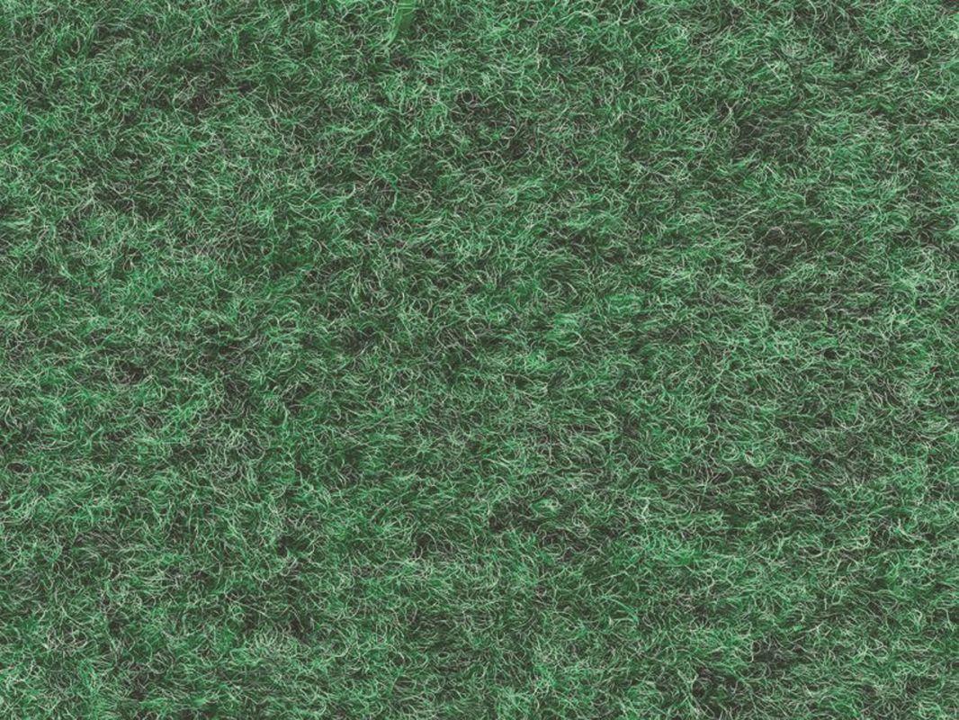 Travní koberec s nopky venkovní Evergreen - vše pro venkovní posezení na zahradě a na terase