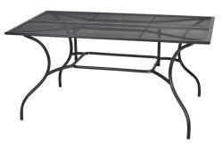 Stůl kovový ZWMT-83
