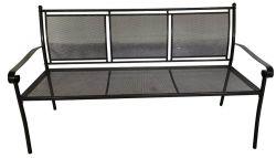 Lavice ZWMC-29 Rojaplast - vše pro venkovní posezení na zahradě a na terase