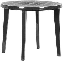 LISA stůl - grafit