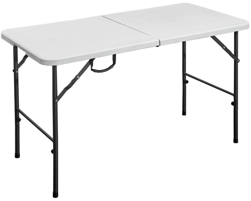 Stůl CATERING 120cm Rojaplast - vše pro venkovní posezení na zahradě a na terase