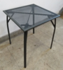 Stůl ZWMT-70R