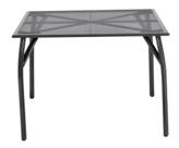 Stůl ZWMT-90