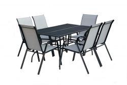 stůl ZWMT-83 Rojaplast - vše pro venkovní posezení na zahradě a na terase