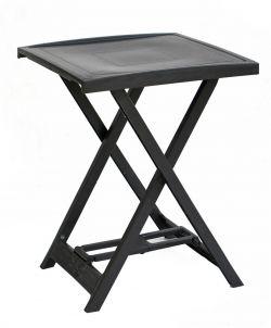 ARNO stůl - grafit