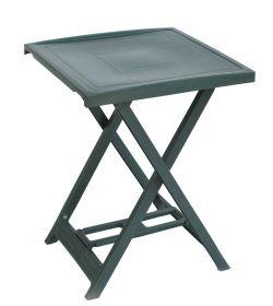ARNO stůl - zelený