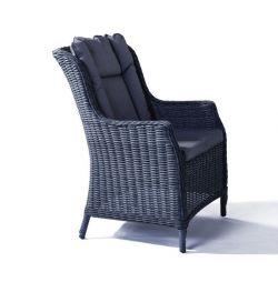 REGINA zahradní sedací souprava umělý ratan Keter - vše pro venkovní posezení na zahradě a na terase