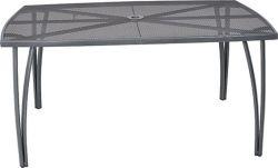 Stůl kovový ZWMT- 24
