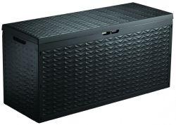 Venkovní úložný box Cargo 2020