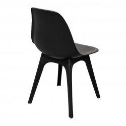 Venkovní jídelní židle Active Doppler - vše pro venkovní posezení na zahradě a na terase