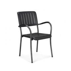 Nardi Musa, židle venkovní