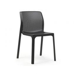 Venkovní židle Nardi Bit