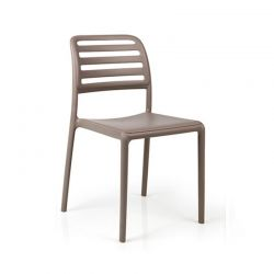 Venkovní židle Nardi Costa