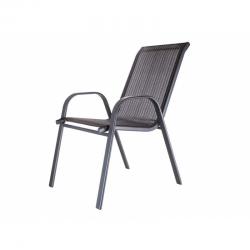 Zahradní židle Harrow