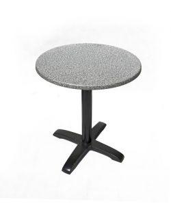 stolová TOPALIT deska BLACK GRANIT