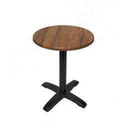 stolová TOPALIT deska TEAK