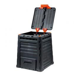 ECO kompostér 320L