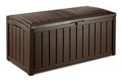 GLENWOOD box - 390L