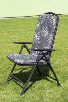 SCALA HOCH 30200-700 Sun_garden - vše pro venkovní posezení na zahradě a na terase