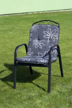 SCALA NIEDRIG 30200-700 Sun_garden - vše pro venkovní posezení na zahradě a na terase