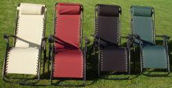křeslo 2320 OXFORD - černé Rojaplast - vše pro venkovní posezení na zahradě a na terase